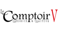 http://www.comptoirv.com/